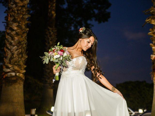 El casamiento de Gonzalo y Mariela en Córdoba, Córdoba 5
