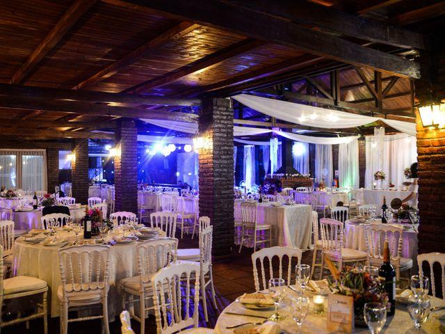 El casamiento de Gonzalo y Mariela en Córdoba, Córdoba 15