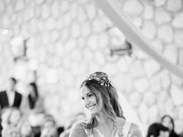 El casamiento de Mauro y Coty en Tafí del Valle, Tucumán 43