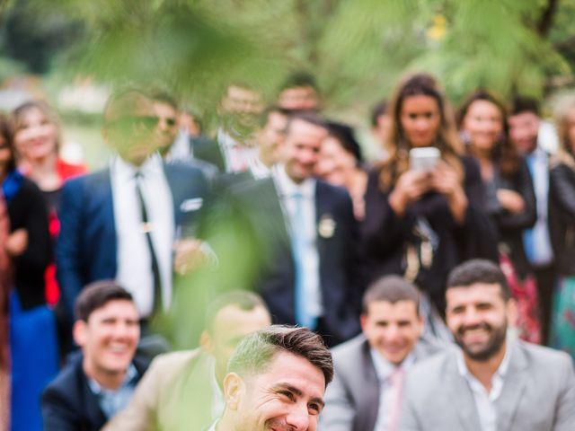 El casamiento de Mauro y Coty en Tafí del Valle, Tucumán 62
