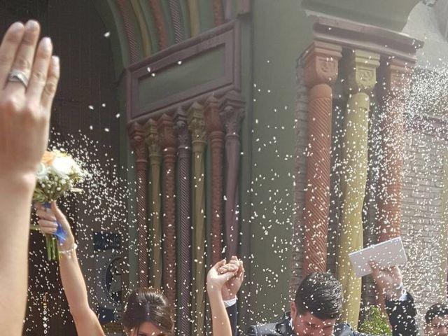 El casamiento de Miguel y Silvana en Villa Allende, Córdoba 2