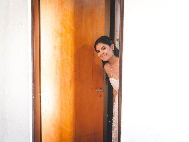 El casamiento de David y Tefy en Villa Allende, Córdoba 21