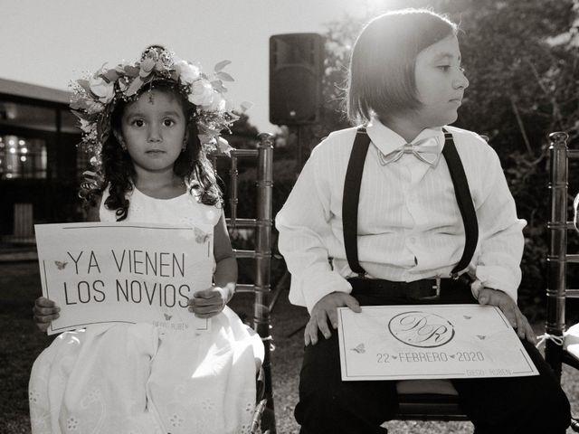 El casamiento de Rubén y Diego en Monte Grande, Buenos Aires 15