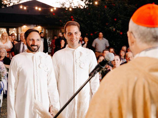 El casamiento de Rubén y Diego en Monte Grande, Buenos Aires 16