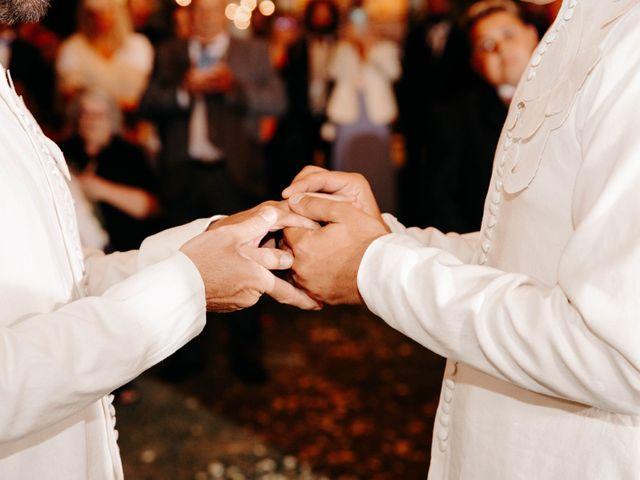 El casamiento de Rubén y Diego en Monte Grande, Buenos Aires 17