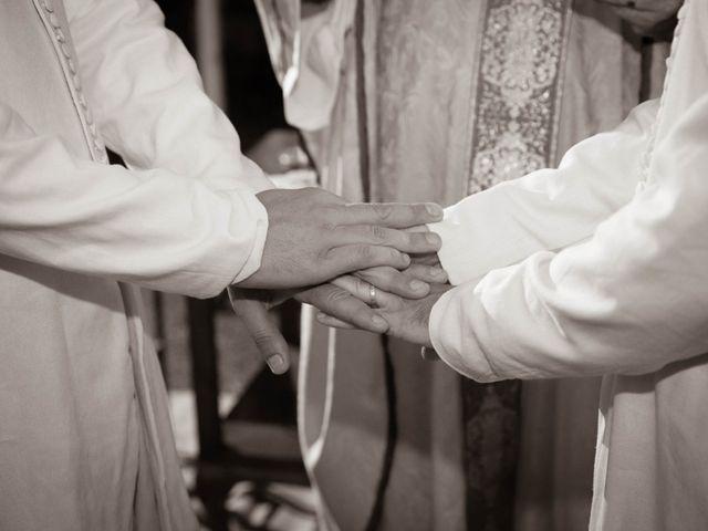 El casamiento de Rubén y Diego en Monte Grande, Buenos Aires 21