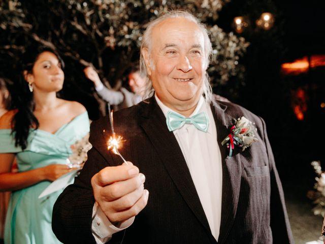 El casamiento de Rubén y Diego en Monte Grande, Buenos Aires 24