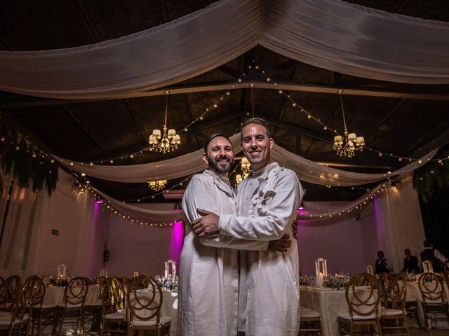 El casamiento de Rubén y Diego en Monte Grande, Buenos Aires 27