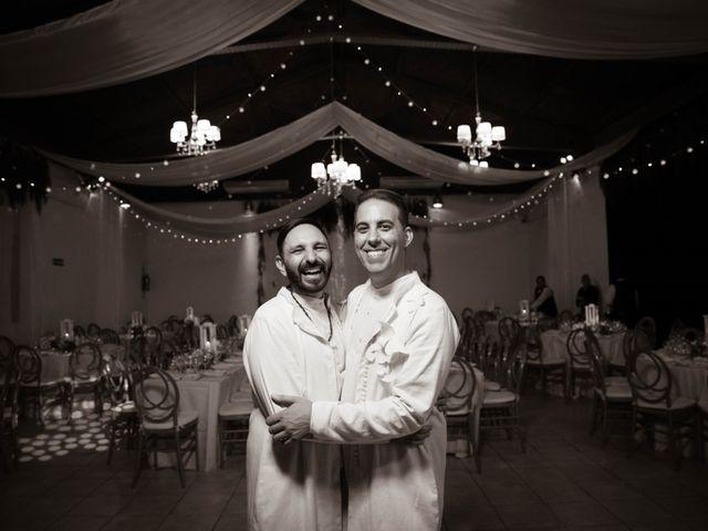 El casamiento de Rubén y Diego en Monte Grande, Buenos Aires 28