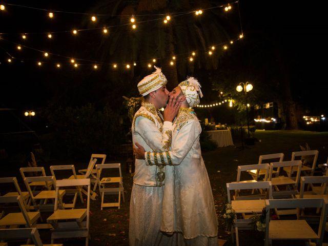 El casamiento de Rubén y Diego en Monte Grande, Buenos Aires 30