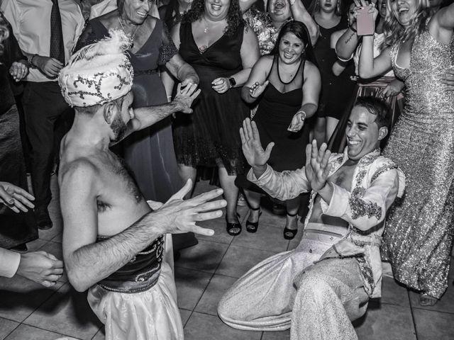 El casamiento de Rubén y Diego en Monte Grande, Buenos Aires 33