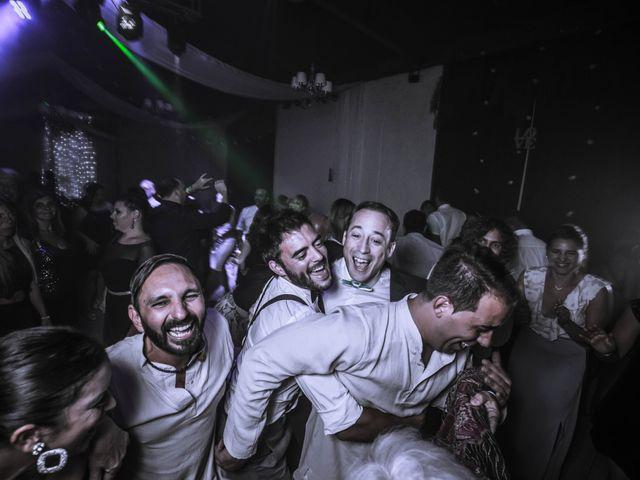 El casamiento de Rubén y Diego en Monte Grande, Buenos Aires 36