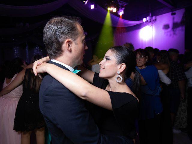 El casamiento de Rubén y Diego en Monte Grande, Buenos Aires 37
