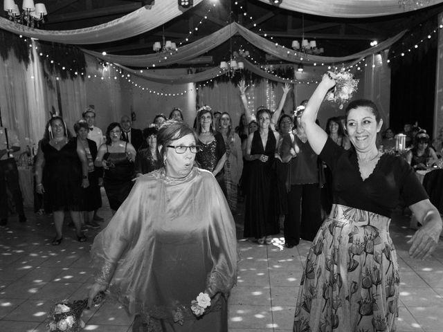 El casamiento de Rubén y Diego en Monte Grande, Buenos Aires 40