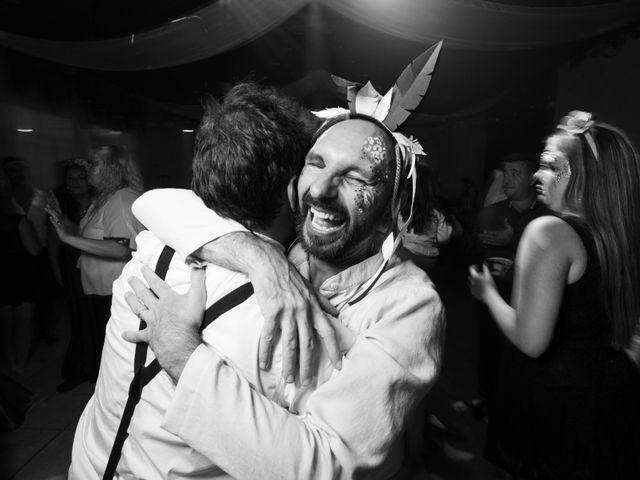 El casamiento de Rubén y Diego en Monte Grande, Buenos Aires 2