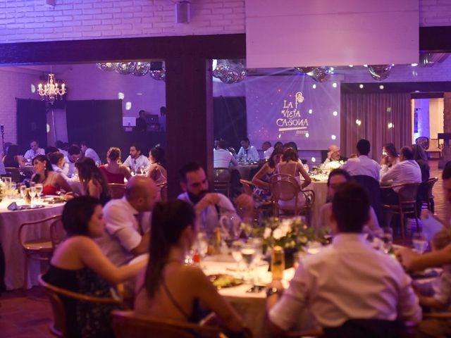 El casamiento de Victoria y Rodrigo en Tigre, Buenos Aires 23