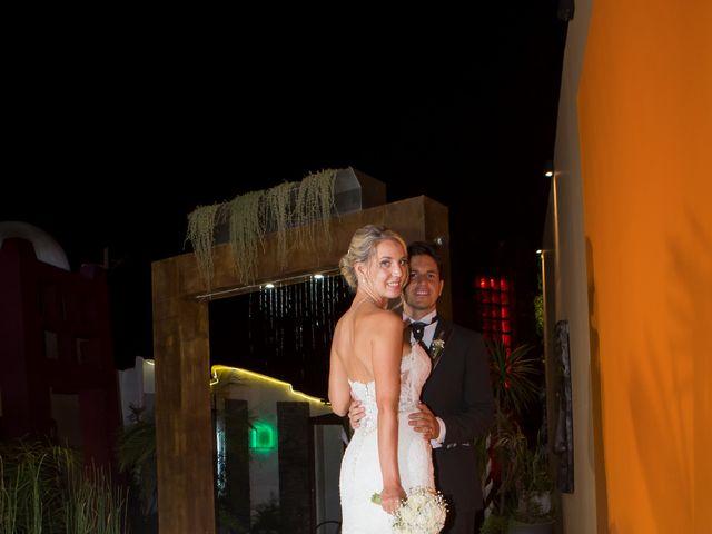 El casamiento de Gastón y Julieta en Recoleta, Capital Federal 16