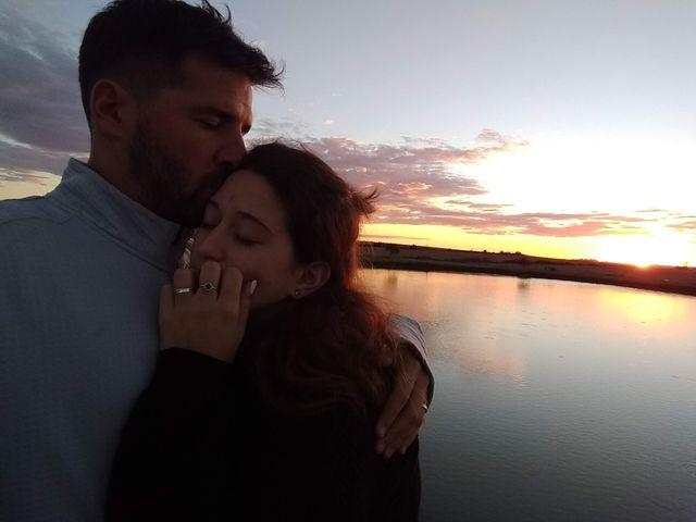 El casamiento de Patricio y Nerina en Rosario, Santa Fe 50