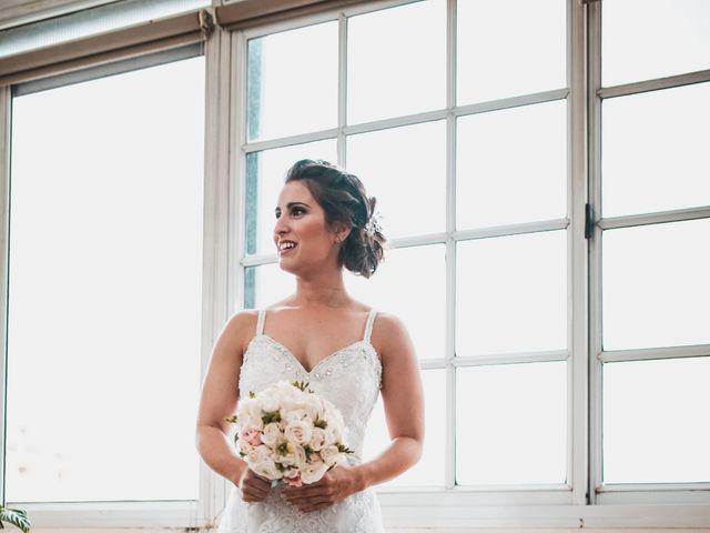 El casamiento de Hernán y Ailen en Banfield, Buenos Aires 18