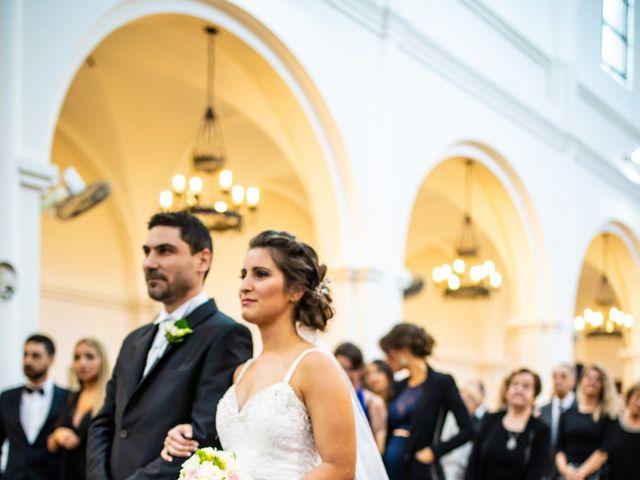 El casamiento de Hernán y Ailen en Banfield, Buenos Aires 20