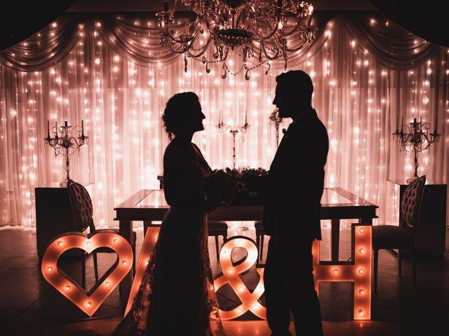 El casamiento de Hernán y Ailen en Banfield, Buenos Aires 26