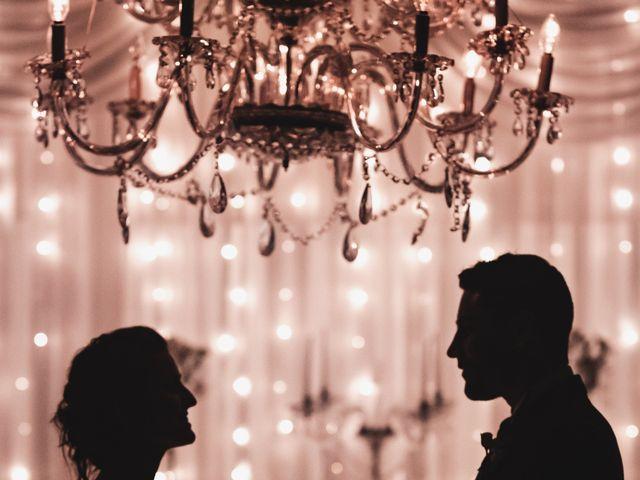 El casamiento de Hernán y Ailen en Banfield, Buenos Aires 27