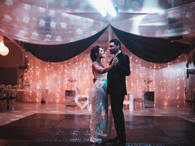 El casamiento de Hernán y Ailen en Banfield, Buenos Aires 28