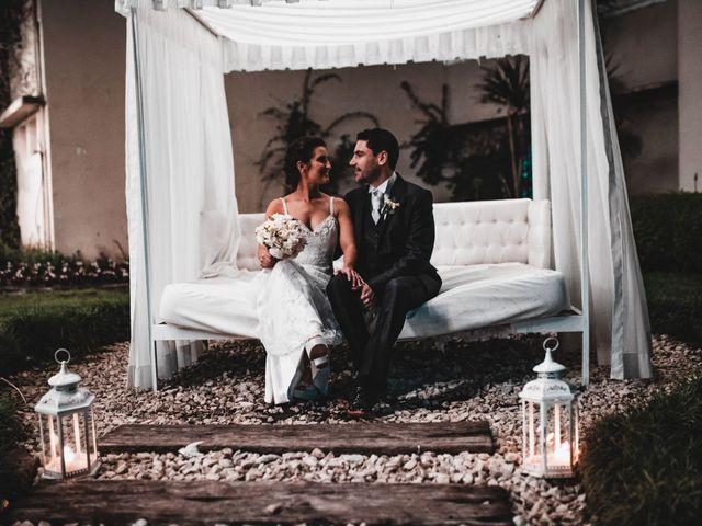 El casamiento de Hernán y Ailen en Banfield, Buenos Aires 29