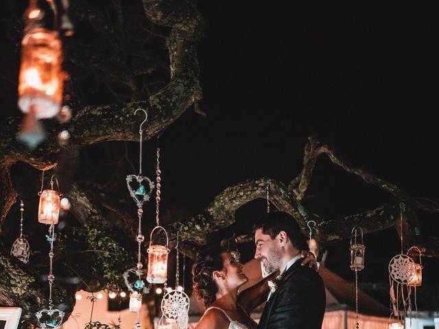 El casamiento de Hernán y Ailen en Banfield, Buenos Aires 30