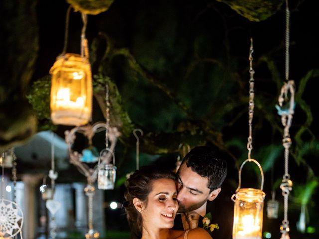 El casamiento de Hernán y Ailen en Banfield, Buenos Aires 31