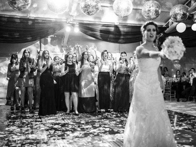 El casamiento de Hernán y Ailen en Banfield, Buenos Aires 33