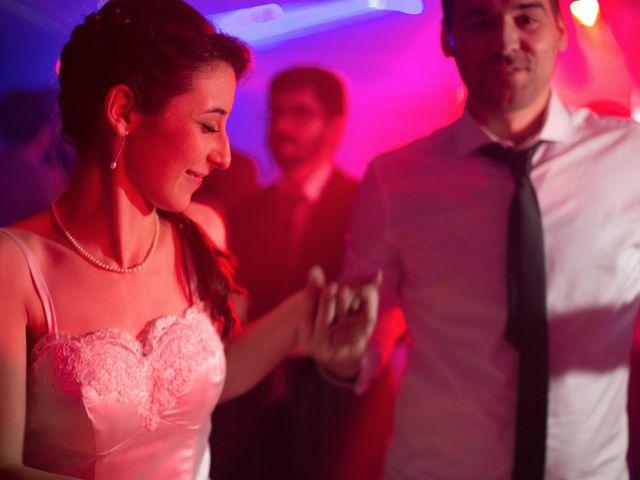 El casamiento de Facu y Aye en Palermo, Capital Federal 29