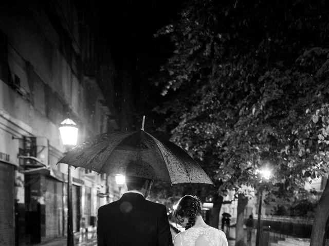El casamiento de Facu y Aye en Palermo, Capital Federal 75