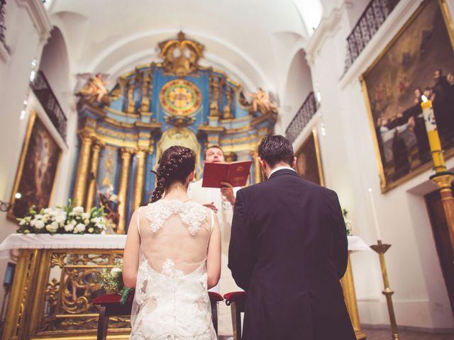 El casamiento de Facu y Aye en Palermo, Capital Federal 88
