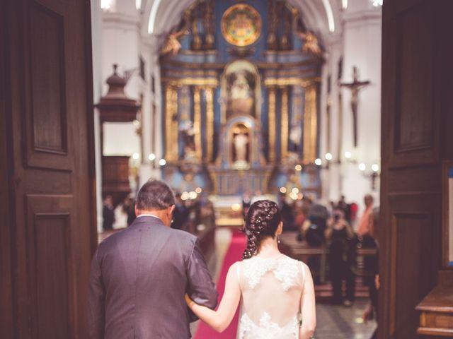 El casamiento de Facu y Aye en Palermo, Capital Federal 95