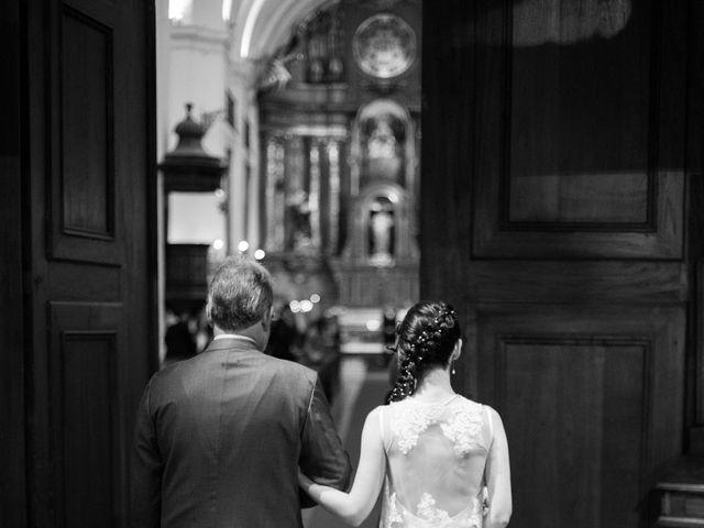 El casamiento de Facu y Aye en Palermo, Capital Federal 96