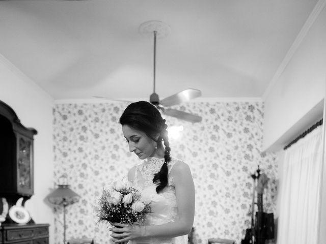 El casamiento de Facu y Aye en Palermo, Capital Federal 106