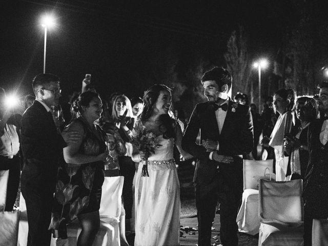 El casamiento de Javi y Caro en Córdoba, Córdoba 24