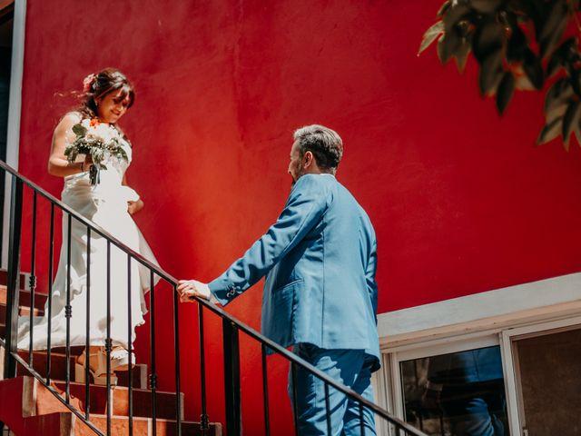 El casamiento de Leonardo y Romina en Los Cardales, Buenos Aires 37