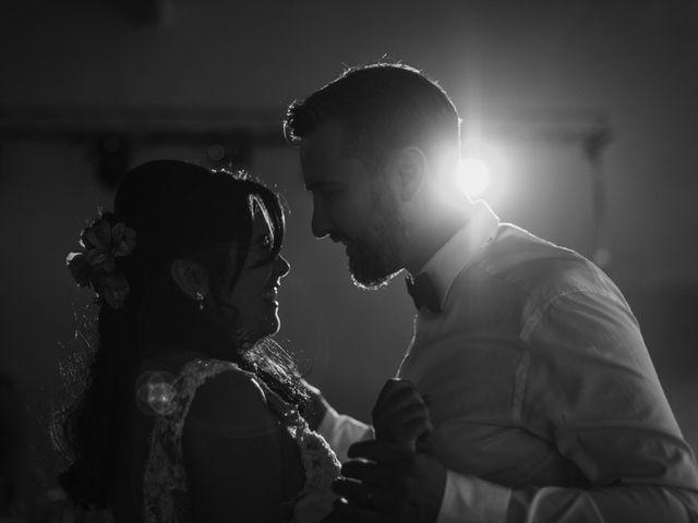 El casamiento de Leonardo y Romina en Los Cardales, Buenos Aires 48