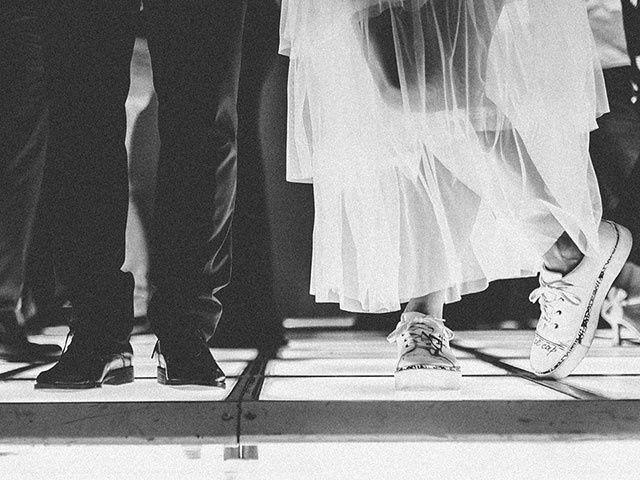 El casamiento de Kari y Diego en San Rafael, Mendoza 32