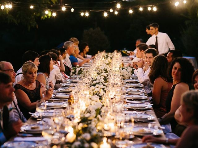 El casamiento de Pedro y Ana en Mendoza, Mendoza 6