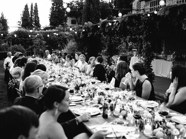 El casamiento de Pedro y Ana en Mendoza, Mendoza 7