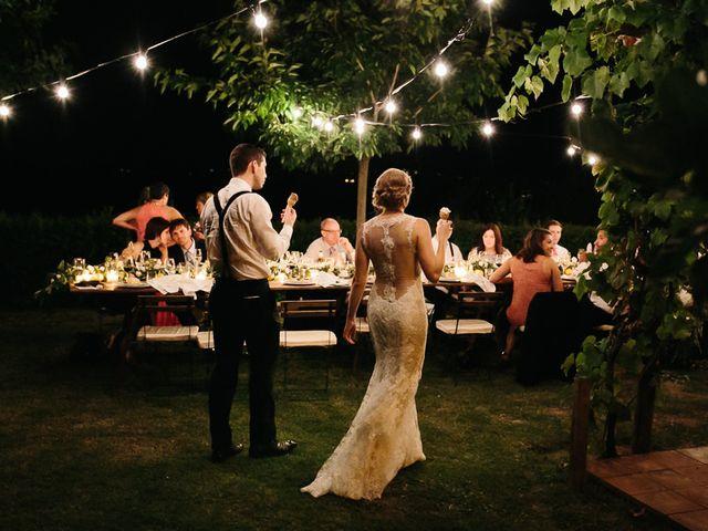 El casamiento de Pedro y Ana en Mendoza, Mendoza 14