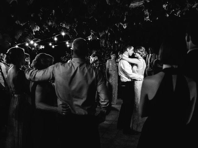 El casamiento de Pedro y Ana en Mendoza, Mendoza 15