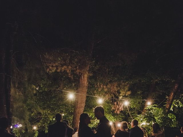El casamiento de Gaspar y Abigail en Villa Allende, Córdoba 50