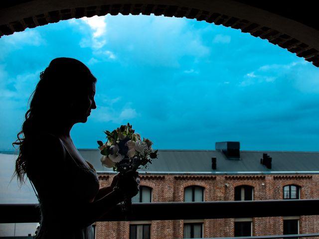 El casamiento de Mati y Sol en Rosario, Santa Fe 18