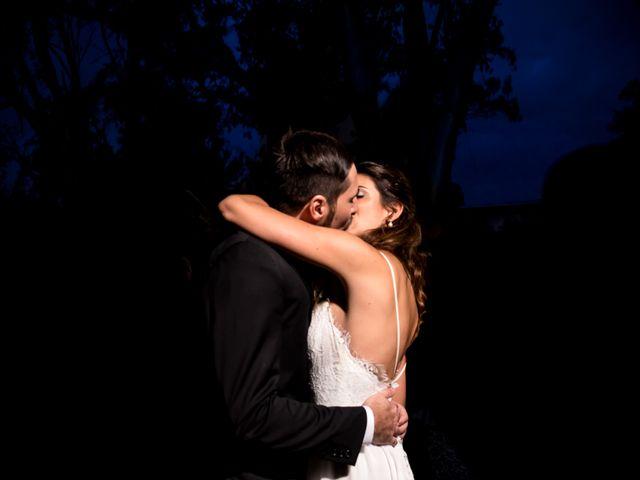 El casamiento de Mati y Sol en Rosario, Santa Fe 47