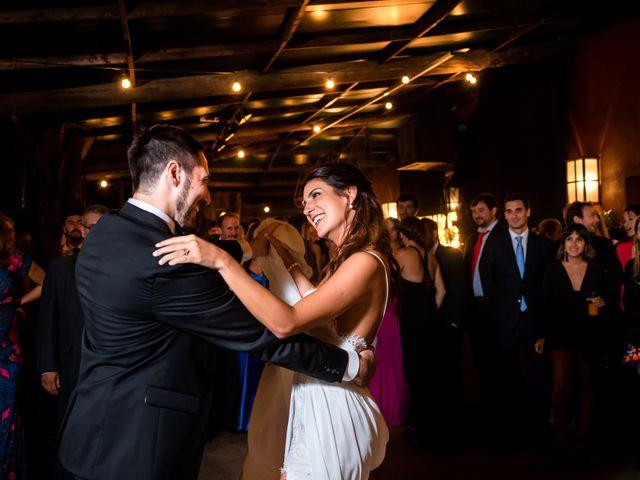 El casamiento de Mati y Sol en Rosario, Santa Fe 50