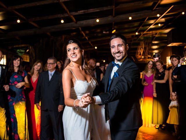 El casamiento de Mati y Sol en Rosario, Santa Fe 51